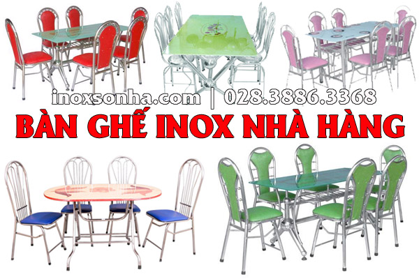 http://inoxsonha.com/upload/images/ban-ghe-inox-nha-hang%20(1).jpg