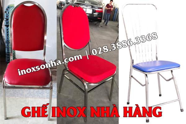 http://inoxsonha.com/upload/images/ban-ghe-inox-nha-hang%20(2).jpg