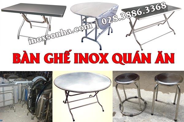 http://inoxsonha.com/upload/images/ban-ghe-inox-nha-hang%20(4).jpg