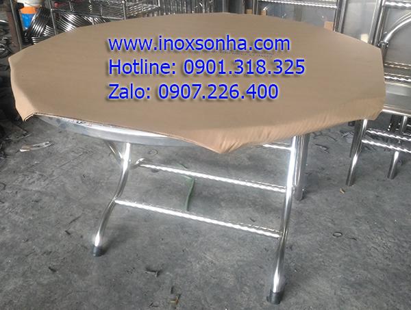 http://inoxsonha.com/upload/images/ban-tron-inox-304%20(2).jpg
