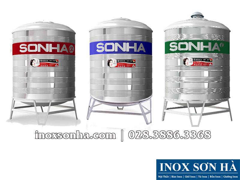 http://inoxsonha.com/upload/images/bon-nuoc-inox%20(3).jpg