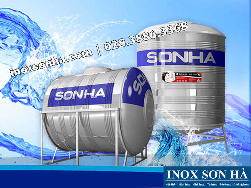 http://inoxsonha.com/upload/images/bon-nuoc-inox%20(4).jpg