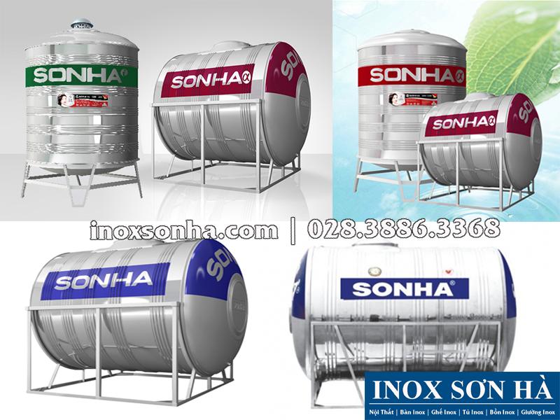 http://inoxsonha.com/upload/images/bon-nuoc-inox%20(5).jpg
