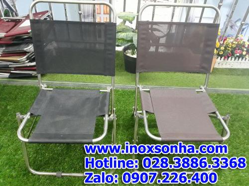 http://inoxsonha.com/upload/images/ghe-xep-inox-cafe-cao-cap%20(3).jpg